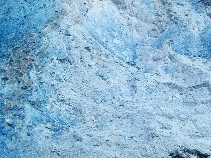grabowski-granulat-szklany-01